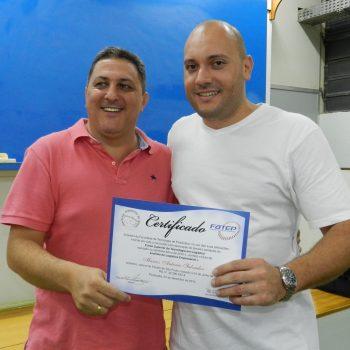 entrega-de-certificados-parciais-11