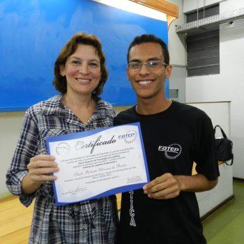 entrega-de-certificados-parciais-14