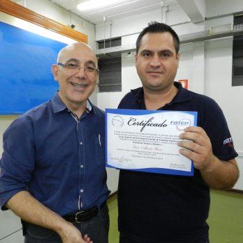 entrega-de-certificados-parciais-18