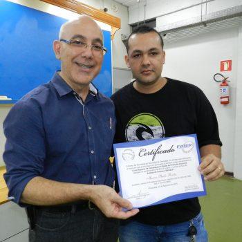 entrega-de-certificados-parciais-20