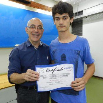 entrega-de-certificados-parciais-23