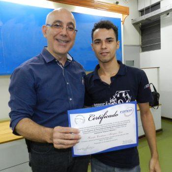 entrega-de-certificados-parciais-24