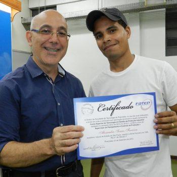 entrega-de-certificados-parciais-28