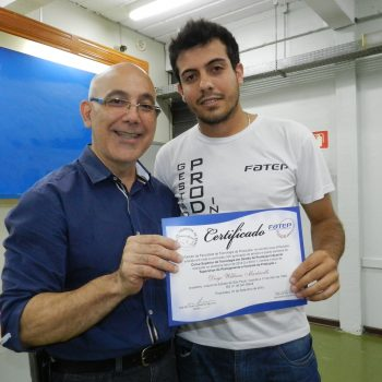 entrega-de-certificados-parciais-31