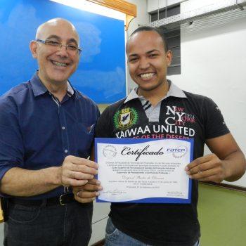 entrega-de-certificados-parciais-33