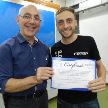 entrega-de-certificados-parciais-37