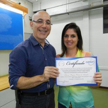 entrega-de-certificados-parciais-39