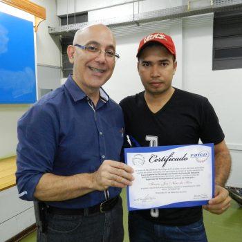 entrega-de-certificados-parciais-40