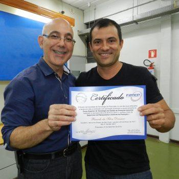 entrega-de-certificados-parciais-43