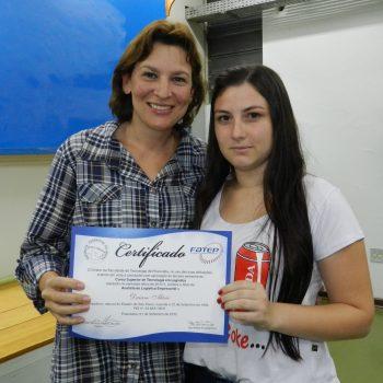 entrega-de-certificados-parciais-6