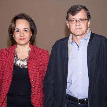 cobertura-fotografica-social-inauguracao-do-novo-campus-da-fatep-29