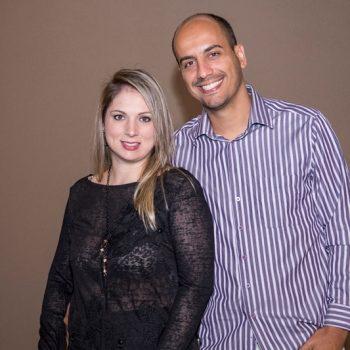 cobertura-fotografica-social-inauguracao-do-novo-campus-da-fatep-33