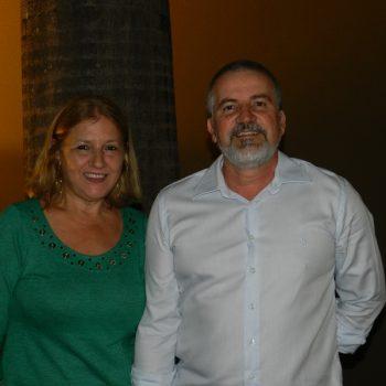 cobertura-fotografica-social-inauguracao-do-novo-campus-da-fatep-43