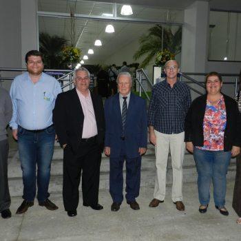 cobertura-fotografica-social-inauguracao-do-novo-campus-da-fatep-44