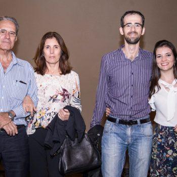 cobertura-fotografica-social-inauguracao-do-novo-campus-da-fatep-8