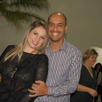 cobertura-fotografica-social-inauguracao-do-novo-campus-da-fatep-87