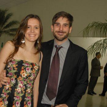 cobertura-fotografica-social-inauguracao-do-novo-campus-da-fatep-91
