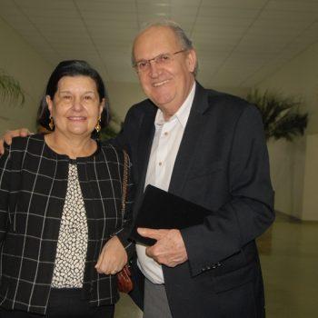 cobertura-fotografica-social-inauguracao-do-novo-campus-da-fatep-94