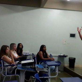 15/12/2014 - GALERIA - ALUNOS DE RH DA FATEP APRESENTAM TCC - FOTO 11