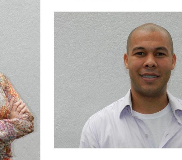 12/02/2015 – Cursos de pós-graduação da Fatep auxiliam inserção e recolocação no mercado de trabalho