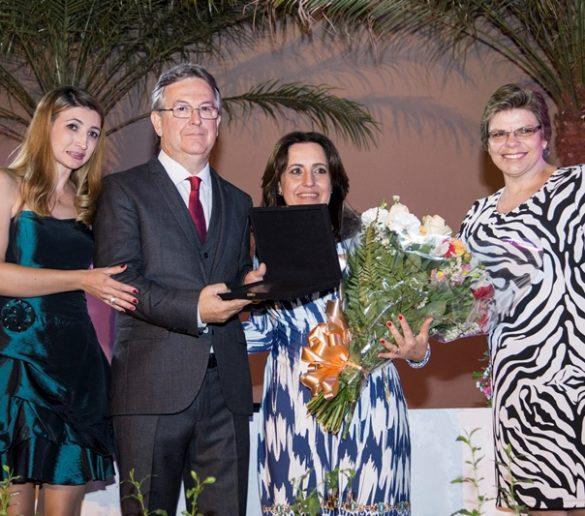 08-08-2016-COBERTURA FOTOGRÁFICA HOMENAGENS – Inauguração do novo campus da Fatep