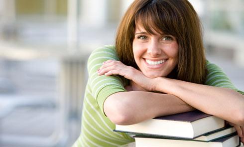11/01 – FATEP recebe inscrições para exame de bolsas de estudo
