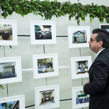 08-08-2016-COBERTURA FOTOGRÁFICA INSTALAÇÕES - INAUGURAÇÃO DO NOVO CAMPUS DA FATEP - FOTO 11