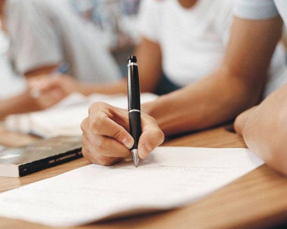 17/01 – FATEP amplia prazo de inscrições para exame de bolsas de estudo