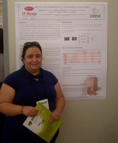 21/12 – Alunos da FATEP apresentam trabalho em simpósio científico internacional da USP