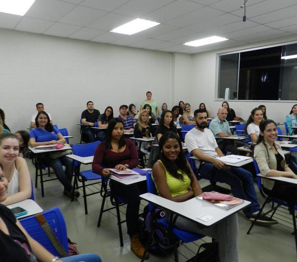 31-08-2016-Pós-graduação da Fatep está com inscrições abertas