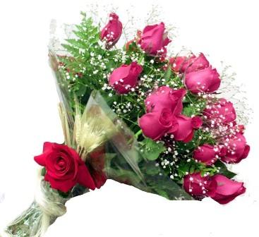 02/05 – Fatep organiza programação especial em comemoração ao Dia das Mães