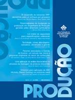Portal .periodicos. CAPES