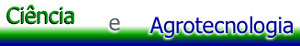 ciencia-e-agrotecnologia