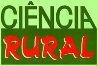 ciencia-rural