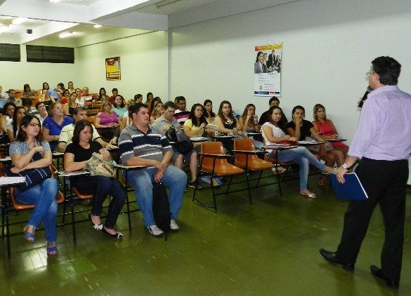21/01/2015 – Parceria entre Fatep e Acipi possibilita descontos em mensalidades de graduação e pós-graduação