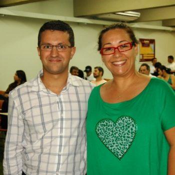 29/10/2013 - 6ª SEMANA SUCROALCOOLEIRA DA FATEP SEGUE COM PROGRAMAÇÃO - FOTO 1