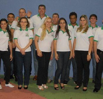 29/10/2013 - CONFIRA GALERIA DO INÍCIO DA 6ª SEMANA SUCROALCOOLEIRA DA FATEP - FOTO 6