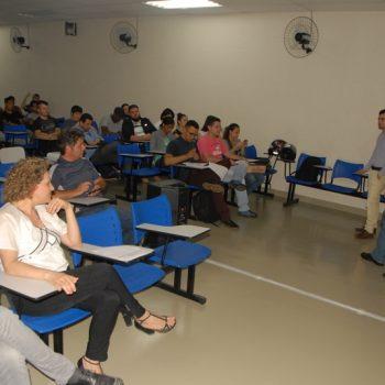 26-09-2016-COBERTURA FOTOGRÁFICA - PALESTRA TRANSPORTE E LOGÍSTICA DO SETOR SUCROENERGÉTICO - FOTO 2