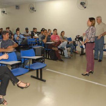 26-09-2016-COBERTURA FOTOGRÁFICA - PALESTRA TRANSPORTE E LOGÍSTICA DO SETOR SUCROENERGÉTICO - FOTO 4