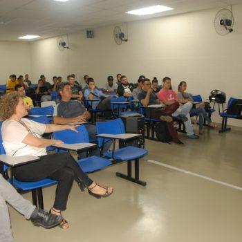 26-09-2016-COBERTURA FOTOGRÁFICA - PALESTRA TRANSPORTE E LOGÍSTICA DO SETOR SUCROENERGÉTICO - FOTO 5