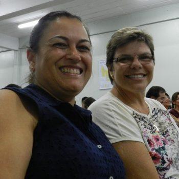 02/02/2016 - PALESTRA MOTIVACIONAL MARCA RECEPÇÃO AOS CALOUROS DA FATEP - FOTO 2