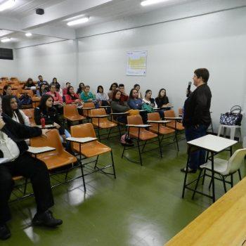 12/05/2016-COBERTURA FOTOGRÁFICA - FOTO 1