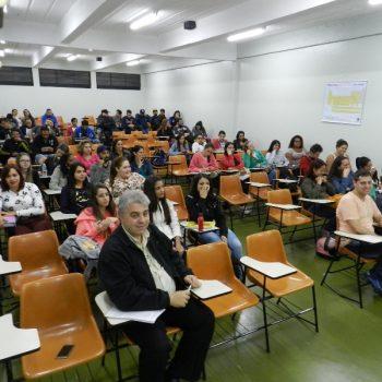 12/05/2016-COBERTURA FOTOGRÁFICA - FOTO 2