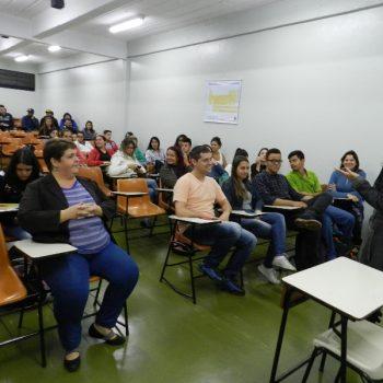 12/05/2016-COBERTURA FOTOGRÁFICA - FOTO 3