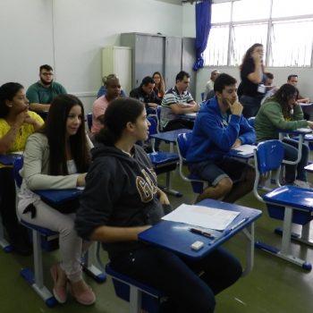 06-06-2016-COBERTURA FOTOGRÁFICA DO VESTIBULAR - FOTO 1