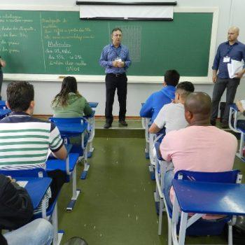 06-06-2016-COBERTURA FOTOGRÁFICA DO VESTIBULAR - FOTO 8