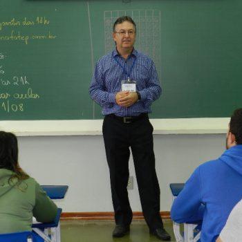 06-06-2016-COBERTURA FOTOGRÁFICA DO VESTIBULAR - FOTO 13