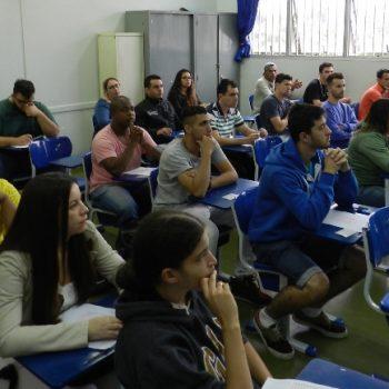 06-06-2016-COBERTURA FOTOGRÁFICA DO VESTIBULAR - FOTO 14