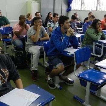 06-06-2016-COBERTURA FOTOGRÁFICA DO VESTIBULAR - FOTO 15