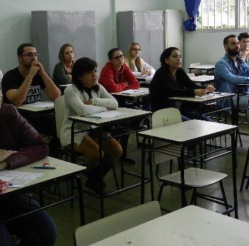 06-06-2016-COBERTURA FOTOGRÁFICA DO VESTIBULAR - FOTO 16